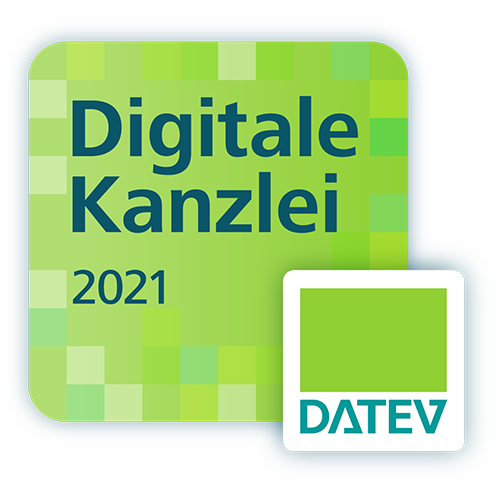 DigitaleKanzlei